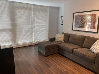 """Photo 6: 1206 135 E 17TH Street in North Vancouver: Central Lonsdale Condo for sale in """"Local on Lonsdale"""" : MLS®# R2511762"""