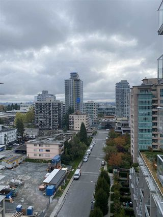 """Photo 2: 1206 135 E 17TH Street in North Vancouver: Central Lonsdale Condo for sale in """"Local on Lonsdale"""" : MLS®# R2511762"""
