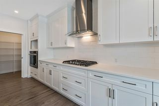 Photo 6: 38 Coopersfield Park SW: Airdrie Detached for sale : MLS®# A1054622