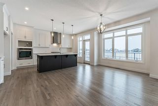 Photo 4: 38 Coopersfield Park SW: Airdrie Detached for sale : MLS®# A1054622