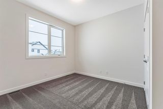 Photo 21: 38 Coopersfield Park SW: Airdrie Detached for sale : MLS®# A1054622