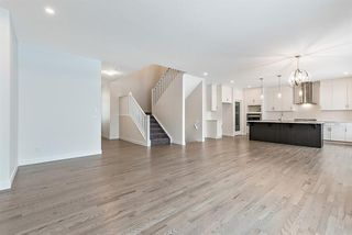 Photo 9: 38 Coopersfield Park SW: Airdrie Detached for sale : MLS®# A1054622