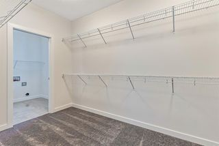 Photo 18: 38 Coopersfield Park SW: Airdrie Detached for sale : MLS®# A1054622