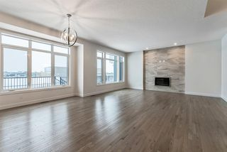 Photo 7: 38 Coopersfield Park SW: Airdrie Detached for sale : MLS®# A1054622