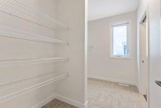 Photo 19: 38 Coopersfield Park SW: Airdrie Detached for sale : MLS®# A1054622