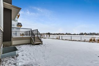 Photo 25: 38 Coopersfield Park SW: Airdrie Detached for sale : MLS®# A1054622