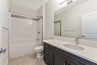 Photo 22: 38 Coopersfield Park SW: Airdrie Detached for sale : MLS®# A1054622