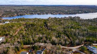 Main Photo: Lot 1 Prospect Road in Prospect: 40-Timberlea, Prospect, St. Margaret`S Bay Vacant Land for sale (Halifax-Dartmouth)  : MLS®# 202025859