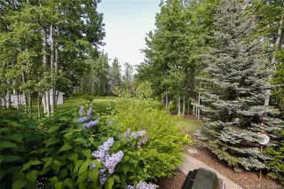 Photo 32: 43 28342 W Township Road 384 in Rural Red Deer County: Poplar Ridge Residential for sale : MLS®# A1057382