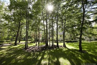 Photo 36: 43 28342 W Township Road 384 in Rural Red Deer County: Poplar Ridge Residential for sale : MLS®# A1057382