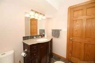 Photo 26: 43 28342 W Township Road 384 in Rural Red Deer County: Poplar Ridge Residential for sale : MLS®# A1057382