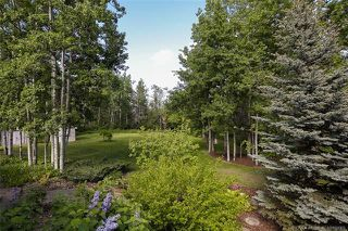 Photo 33: 43 28342 W Township Road 384 in Rural Red Deer County: Poplar Ridge Residential for sale : MLS®# A1057382