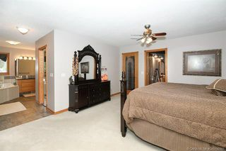Photo 15: 43 28342 W Township Road 384 in Rural Red Deer County: Poplar Ridge Residential for sale : MLS®# A1057382