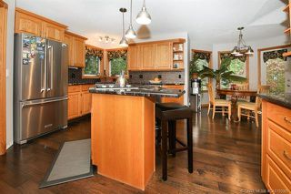Photo 11: 43 28342 W Township Road 384 in Rural Red Deer County: Poplar Ridge Residential for sale : MLS®# A1057382