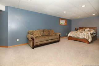 Photo 23: 43 28342 W Township Road 384 in Rural Red Deer County: Poplar Ridge Residential for sale : MLS®# A1057382