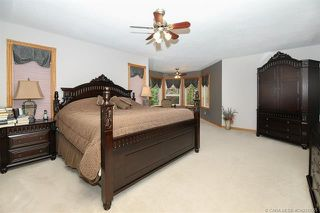 Photo 14: 43 28342 W Township Road 384 in Rural Red Deer County: Poplar Ridge Residential for sale : MLS®# A1057382