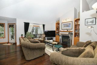 Photo 8: 43 28342 W Township Road 384 in Rural Red Deer County: Poplar Ridge Residential for sale : MLS®# A1057382