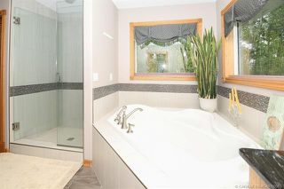 Photo 19: 43 28342 W Township Road 384 in Rural Red Deer County: Poplar Ridge Residential for sale : MLS®# A1057382
