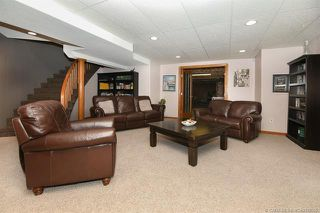 Photo 21: 43 28342 W Township Road 384 in Rural Red Deer County: Poplar Ridge Residential for sale : MLS®# A1057382