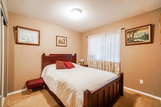 "Photo 22: 105 46000 FIRST Avenue in Chilliwack: Chilliwack E Young-Yale Condo for sale in ""First Park Ave"" : MLS®# R2528063"