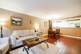 "Photo 17: 105 46000 FIRST Avenue in Chilliwack: Chilliwack E Young-Yale Condo for sale in ""First Park Ave"" : MLS®# R2528063"