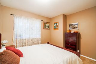 "Photo 24: 105 46000 FIRST Avenue in Chilliwack: Chilliwack E Young-Yale Condo for sale in ""First Park Ave"" : MLS®# R2528063"