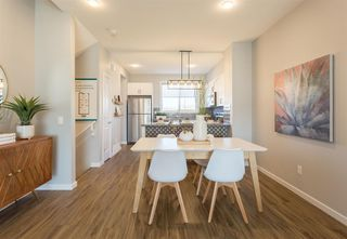 Photo 5: 2141 MAPLE Road in Edmonton: Zone 30 House Half Duplex for sale : MLS®# E4225133