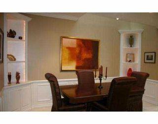 Photo 5: 1826 W 13TH AV in Vancouver: Kitsilano House 1/2 Duplex for sale (Vancouver West)  : MLS®# V564379