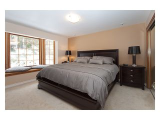 Photo 9: 498 CRAIGMOHR Drive in West Vancouver: Glenmore House for sale : MLS®# V872678