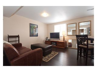 Photo 10: 498 CRAIGMOHR Drive in West Vancouver: Glenmore House for sale : MLS®# V872678