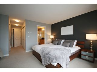 "Photo 12: 13 20350 68TH Avenue in Langley: Willoughby Heights Townhouse for sale in ""Sunridge"" : MLS®# F1106051"