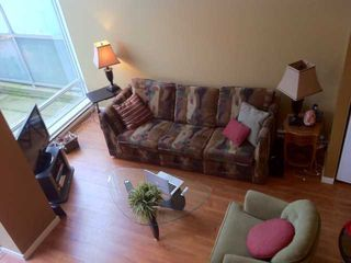 "Photo 5: 118 DUNSMUIR Street in Vancouver: Downtown VW Townhouse for sale in ""SPECTRUM 4"" (Vancouver West)  : MLS®# V878598"