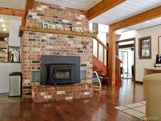 Photo 9: 1077 LAZO ROAD in COMOX: Z2 Comox Peninsula House for sale (Zone 2 - Comox Valley)  : MLS®# 569069