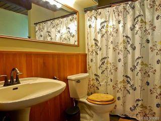 Photo 22: 1077 LAZO ROAD in COMOX: Z2 Comox Peninsula House for sale (Zone 2 - Comox Valley)  : MLS®# 569069