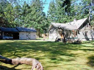 Photo 30: 1077 LAZO ROAD in COMOX: Z2 Comox Peninsula House for sale (Zone 2 - Comox Valley)  : MLS®# 569069