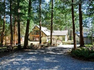Photo 10: 1077 LAZO ROAD in COMOX: Z2 Comox Peninsula House for sale (Zone 2 - Comox Valley)  : MLS®# 569069