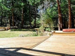 Photo 28: 1077 LAZO ROAD in COMOX: Z2 Comox Peninsula House for sale (Zone 2 - Comox Valley)  : MLS®# 569069