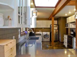 Photo 18: 1077 LAZO ROAD in COMOX: Z2 Comox Peninsula House for sale (Zone 2 - Comox Valley)  : MLS®# 569069