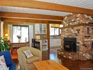 Photo 5: 1077 LAZO ROAD in COMOX: Z2 Comox Peninsula House for sale (Zone 2 - Comox Valley)  : MLS®# 569069