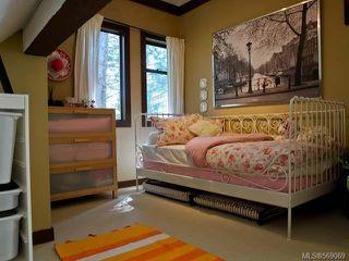 Photo 14: 1077 LAZO ROAD in COMOX: Z2 Comox Peninsula House for sale (Zone 2 - Comox Valley)  : MLS®# 569069