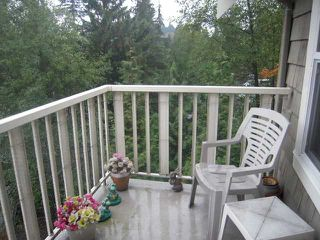 "Photo 7: 412 960 LYNN VALLEY Road in North Vancouver: Lynn Valley Condo for sale in ""Balmoral House"" : MLS®# V918881"