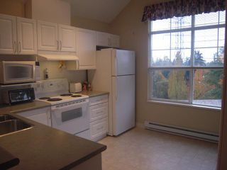 "Photo 6: 412 960 LYNN VALLEY Road in North Vancouver: Lynn Valley Condo for sale in ""Balmoral House"" : MLS®# V918881"