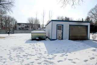 Photo 19:  in Niverville: Residential for sale : MLS®# 1202651
