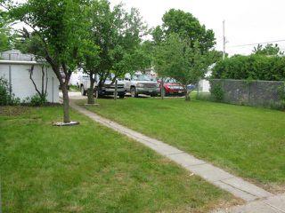 Photo 18: 672 Grierson Avenue in WINNIPEG: Fort Garry / Whyte Ridge / St Norbert Single Family Detached for sale (South Winnipeg)  : MLS®# 1212882
