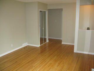 Photo 6: 672 Grierson Avenue in WINNIPEG: Fort Garry / Whyte Ridge / St Norbert Single Family Detached for sale (South Winnipeg)  : MLS®# 1212882
