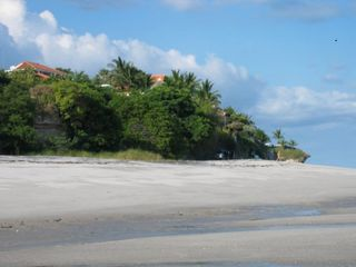 Photo 14: Punta Barco Panama Beach Home