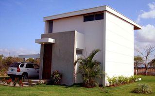 Photo 3: Punta Barco Panama Beach Home