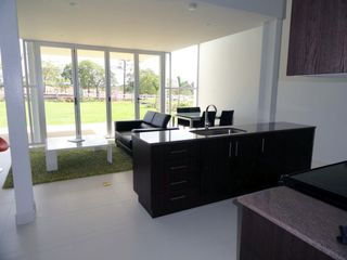 Photo 6: Punta Barco Panama Beach Home
