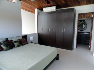 Photo 11: Punta Barco Panama Beach Home