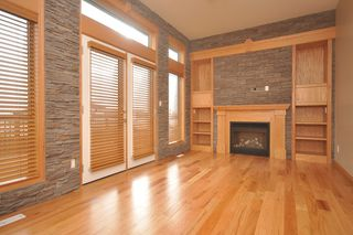 Photo 17: 14 Cooks Cove in Oakbank: Single Family Detached for sale : MLS®# 1301419